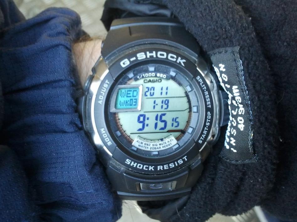 Timex Indiglo Wr 50m Manual - aplinkde