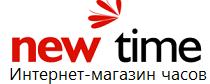 Интернет магазин часов в Украине