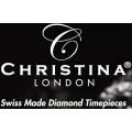 Christina Design