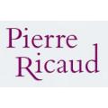купить часы Pierre Ricaud