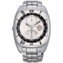 Оригинальные часы ORIENT FAAA003W