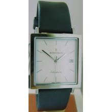 Оригинальные часы ROMANSON DL2133NM1WA-WHITE