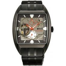 Оригинальные часы ORIENT WZ0221FH