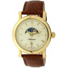 Оригинальные часы Adriatica ADR 1009.1211Q