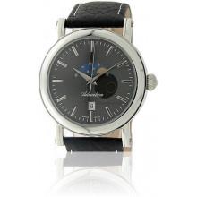 Оригинальные часы Adriatica ADR 1009.5216Q