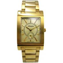 Оригинальные часы Adriatica ADR 1028.1111Q