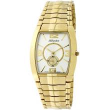 Оригинальные часы Adriatica ADR 1071.1153Q
