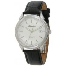 Оригинальные часы Adriatica ADR 1072.5213A