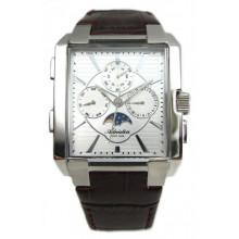 Оригинальные часы Adriatica ADR 1093.5213QF