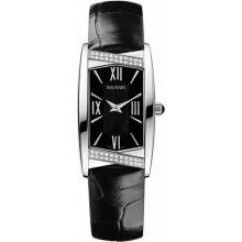 Оригинальные часы BALMAIN B1495.32.62