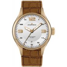 Оригинальные часы Jacques Lemans 1-1424I-S