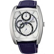Оригинальные часы ORIENT CEZAD003W0