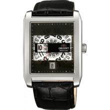Оригинальные часы ORIENT FERAP005W0