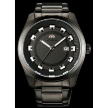 Оригинальные часы ORIENT FUND0001B0