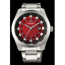 Оригинальные часы ORIENT FUND0002H0
