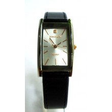 Оригинальные часы ROMANSON DL2158CL1JAS6R-K