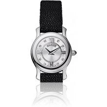 Оригинальные часы BALMAIN B1351.32.28
