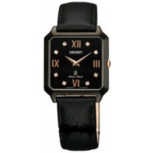 Оригинальные часы ORIENT FUAAN003B0