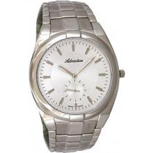 Оригинальные часы Adriatica ADR 1081.5113Q