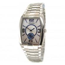 Оригинальные часы Adriatica ADR 1071.51B3Q