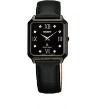 Оригинальные часы ORIENT FUAAN002B0