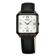 Оригинальные часы ORIENT FUAAN002W0