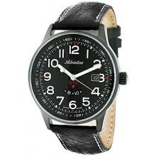 Оригинальные часы Adriatica ADR 1067.B224Q