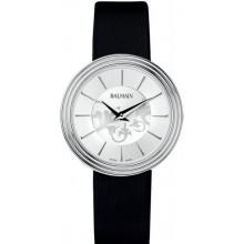 Оригинальные часы BALMAIN B1371.32.16
