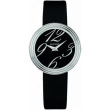 Оригинальные часы BALMAIN B1371.32.64