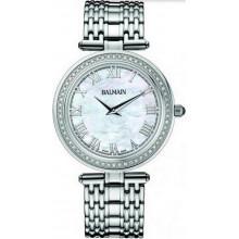 Оригинальные часы BALMAIN B1415.33.82