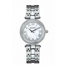 Оригинальные часы BALMAIN B1435.33.82
