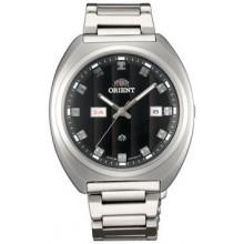 Оригинальные часы ORIENT FUG1U003B9