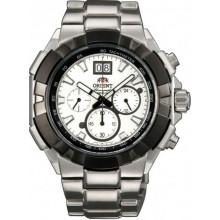 Оригинальные часы ORIENT FTV00002W0