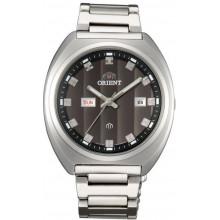 Оригинальные часы ORIENT FUG1U003A9
