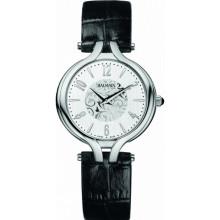 Оригинальные часы BALMAIN B1451.32.14