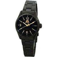 Оригинальные часы ORIENT FNR1R001B0