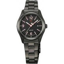 Оригинальные часы ORIENT FNR1R002A0