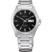 Оригинальные часы ORIENT BUG0Q004B0
