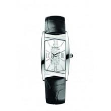 Оригинальные часы BALMAIN B1491.32.12
