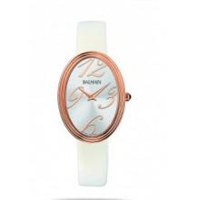 Оригинальные часы BALMAIN B1399.22.24