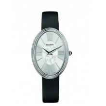 Оригинальные часы BALMAIN B1391.32.12