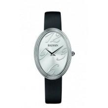 Оригинальные часы BALMAIN B1391.32.24