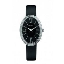 Оригинальные часы BALMAIN B1391.32.62