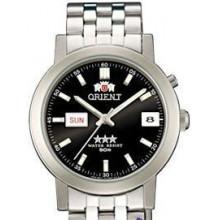 Оригинальные часы ORIENT CEM5G00JB9