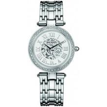 Оригинальные часы BALMAIN B1435.33.12