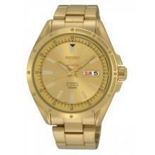 Оригинальные часы SEIKO 5 - SRP160K1