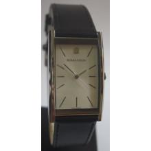 Оригинальные часы ROMANSON DL2158CM1WAS2W