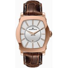 Оригинальные часы Jacques Lemans 1-1356D