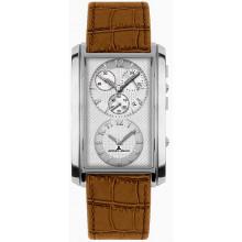 Оригинальные часы Jacques Lemans 1-1392B