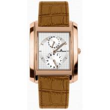 Оригинальные часы Jacques Lemans 1-1394C